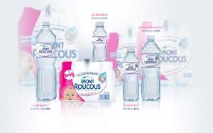 roucous-gamme_mont_roucous
